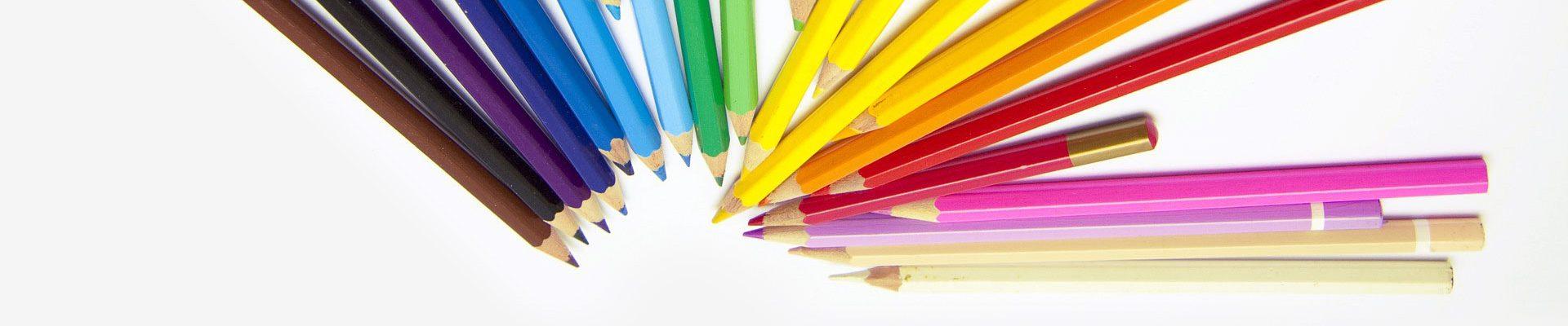 crayons-1018580_1920a