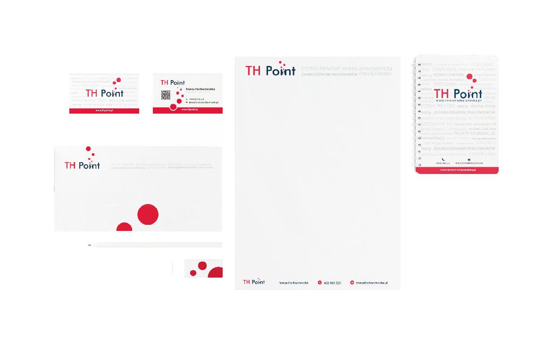 th-point-identyfikacja