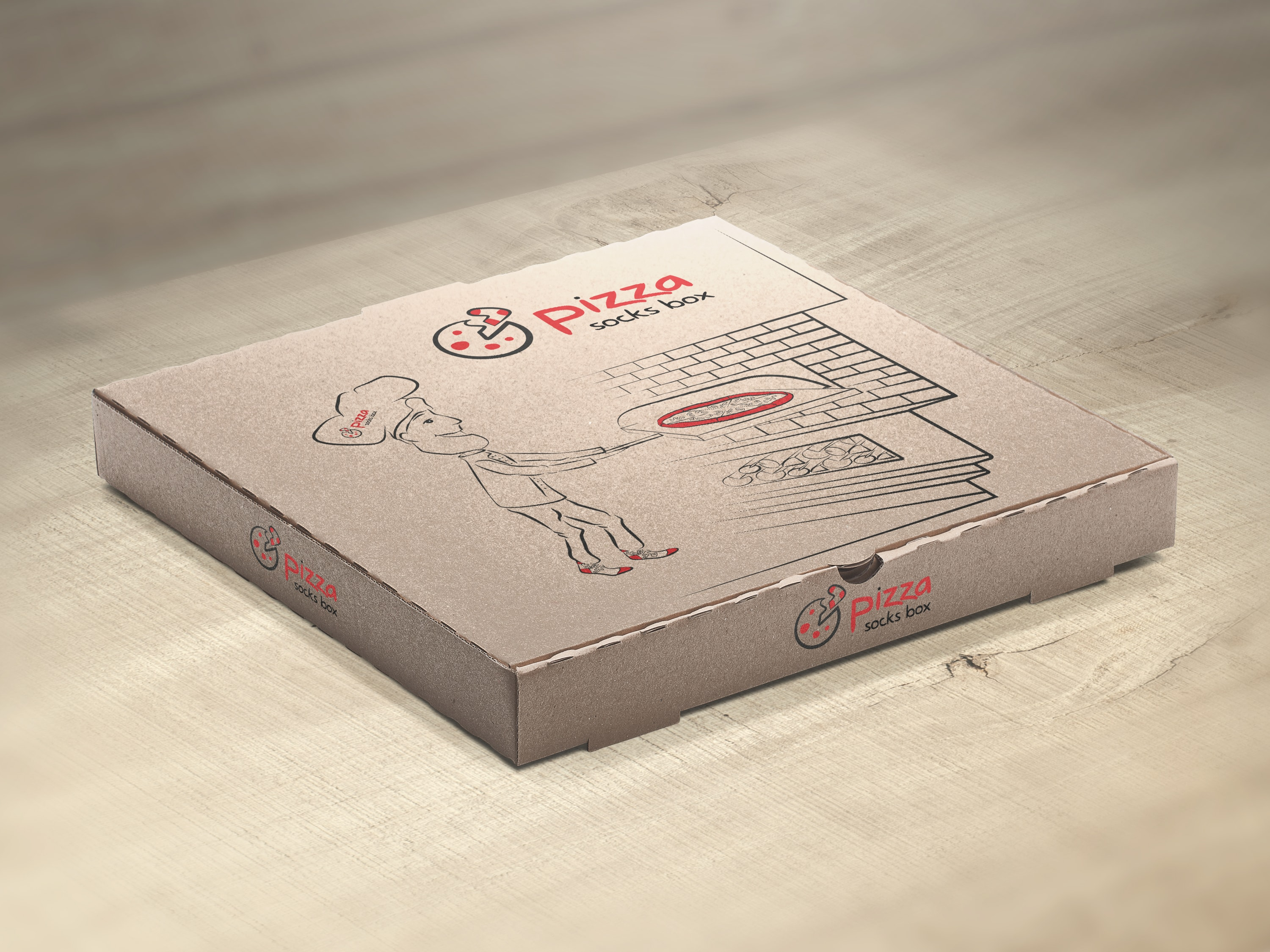 pizza-box-mockup-01-min
