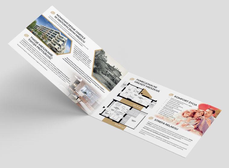folder-inwestycji-apartamenty-reymonta