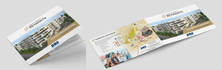 folder-reklamowy-apartamenty-reymonta2