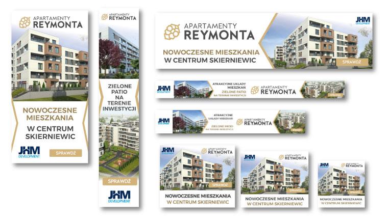 kampania-adwords-apartamenty-reymonta