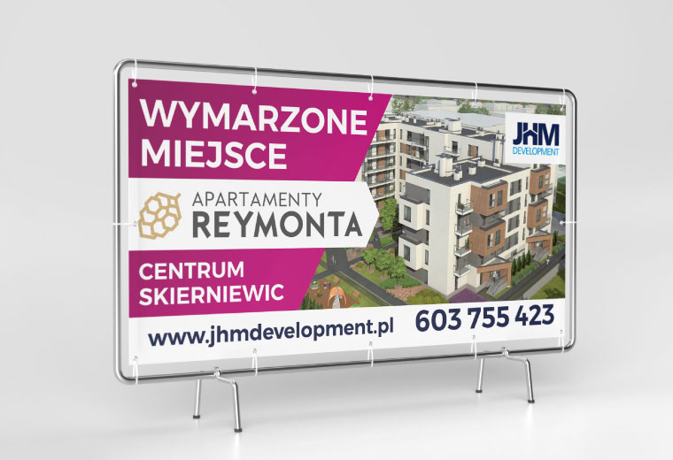 kampania-banerowa-apartamenty-reymonta