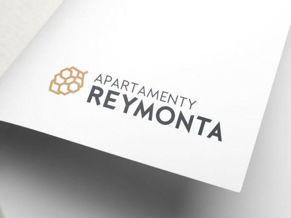 <span>Apartamenty Reymonta</span><i>→</i>