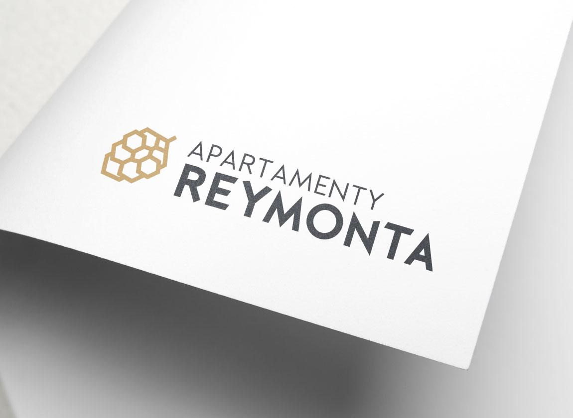 logotyp-apartamenty-reymonta2