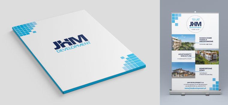 materiały-drukowane-teczka-rollup-jhm-development