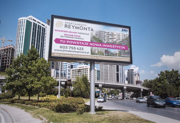 oznaczenie-inwestycji-apartamenty-reymonta