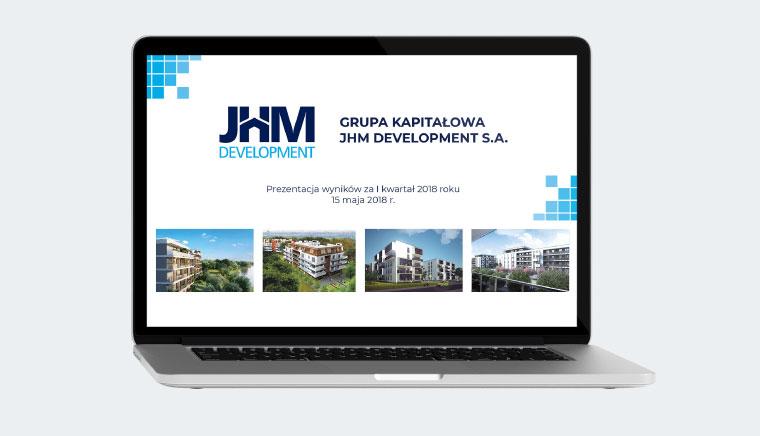 szablon-prezentacji-jhm-development