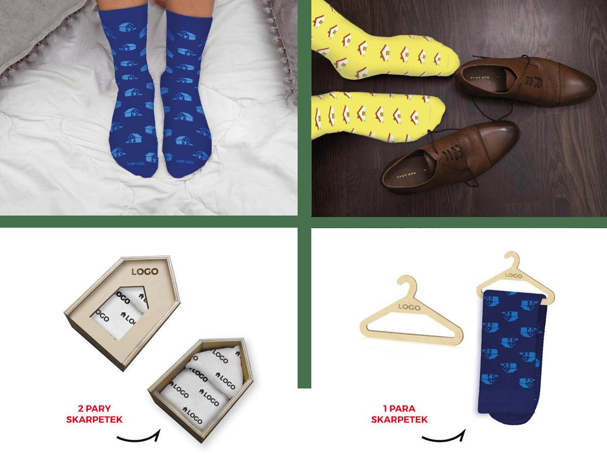 kreatywne-gadzety-logo-socks