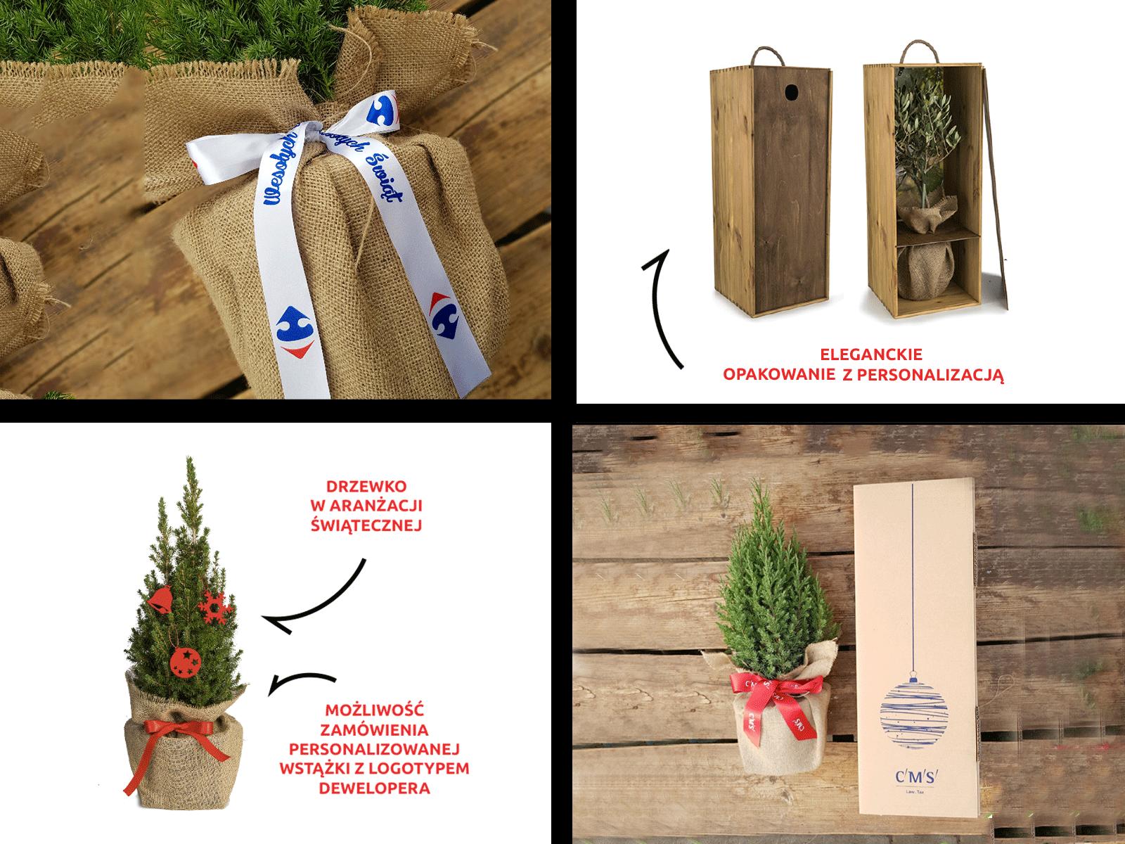 kreatywne-gadzety-personalizowane-drzewko2