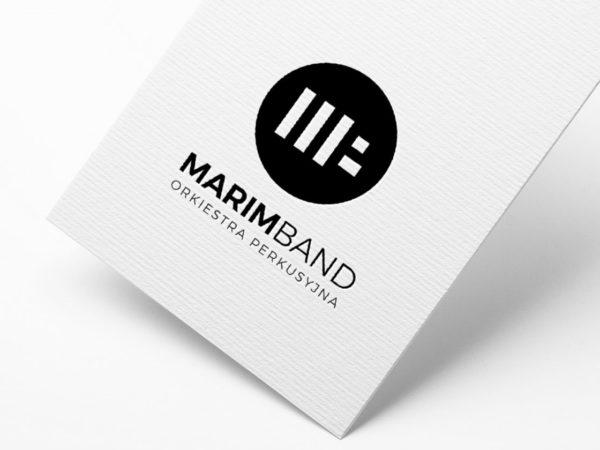 <span>MarimBAND</span><i>→</i>