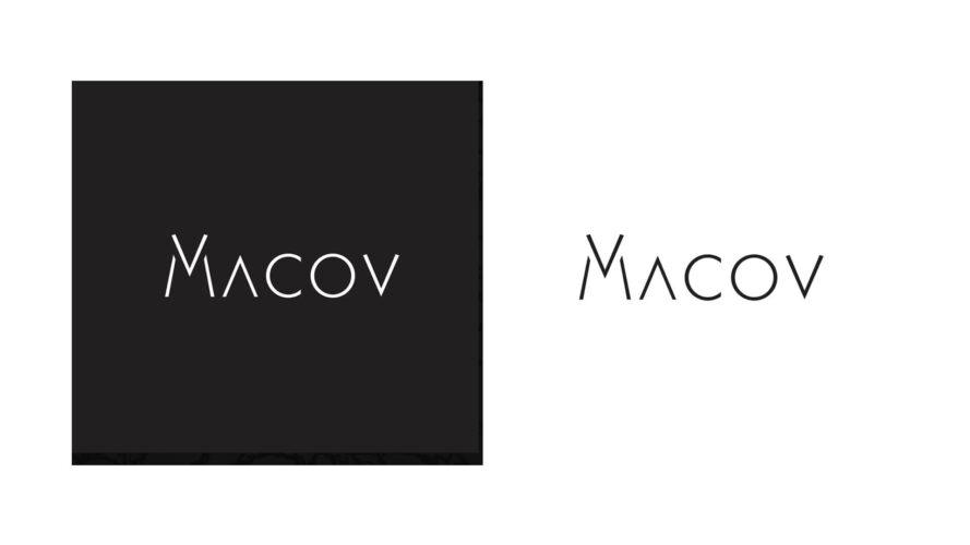 Projekt logotypu marka premium