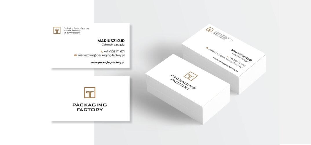 katarzynametrak__packagingfactroy business card